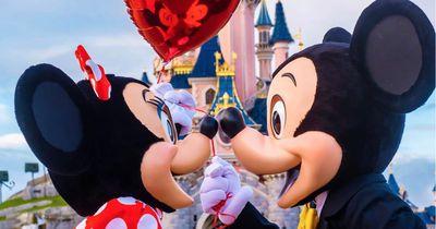 Aus diesem Grund haben Disney-Figuren keine Mütter