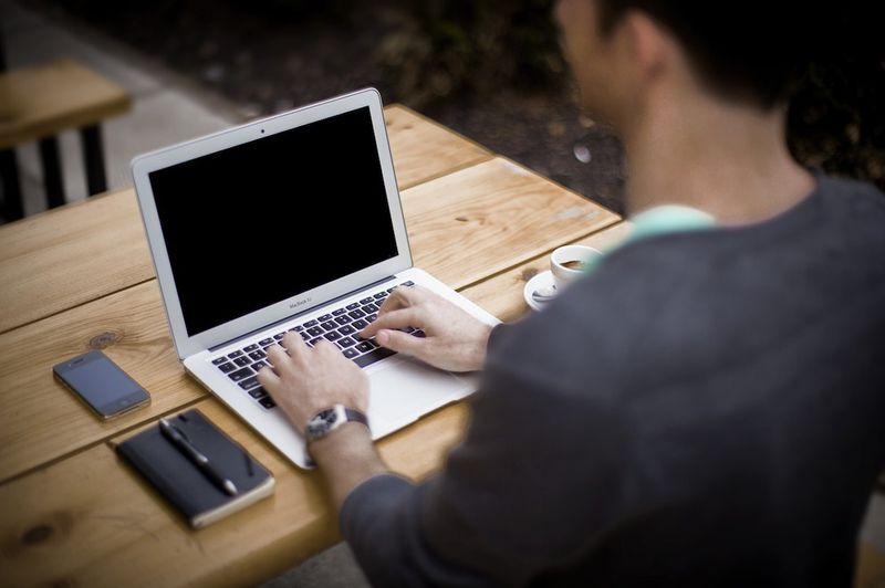 So erspart dir deine Tastatur Unmengen von Zeit!