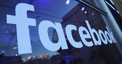 Wer bei Facebook, Apple und Co. abreiten möchte, muss diese Fragen beantworten können