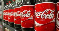 Neue Coca-Cola: Die Cola für Herzkranke?