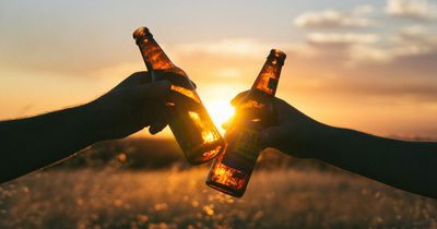 Ist Bier wirklich ein solcher Dickmacher?!