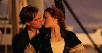 Titanic: Krasses Detail über die Beziehung von Jack und Rose