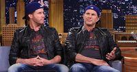 Promi-Fake: Die berühmtesten Doppelgänger