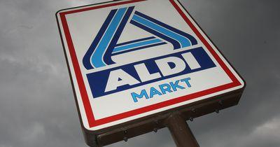 ALDI: Hier könnt ihr richtig sparen