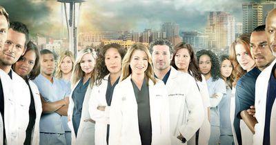 Diese 15 Fakten wusstest du noch nicht über Grey's Anatomy