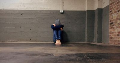 Auch Erwachsene können von ADHS betroffen sein